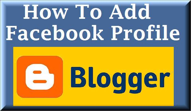 how to add video to facebook profile