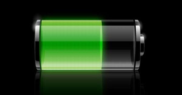 Battery Dr Saver