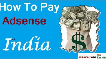 how-to-pay-adsense-in-india