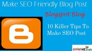 Blogspot-Blog-10-Killer-tips-to-make-SEO-post