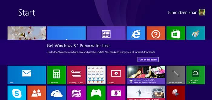 Don't Update Copyright Windows