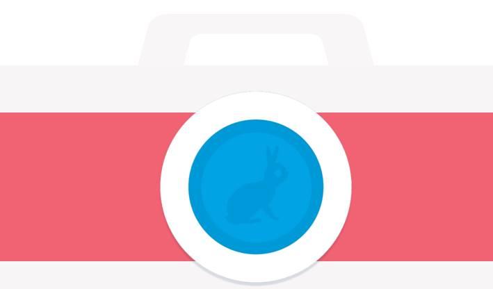 Gratisography free stocks photos