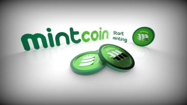 MintCoins