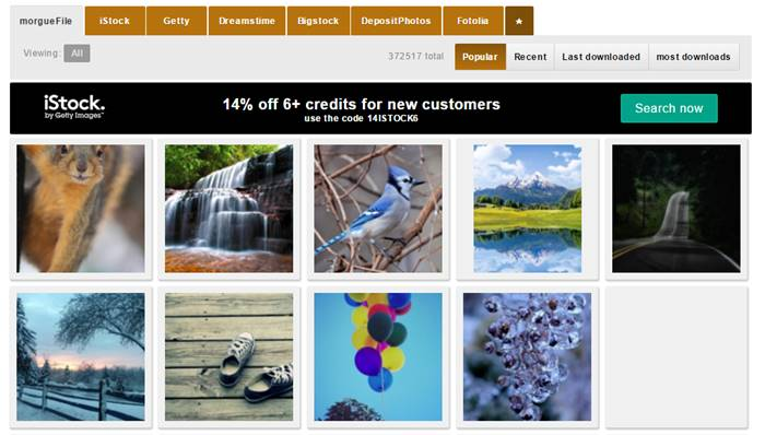 Morguefile free stocks photos