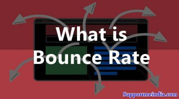 Boune Rate Ka Matlab Kya Hai
