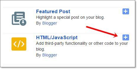 Selct HTML Javascript