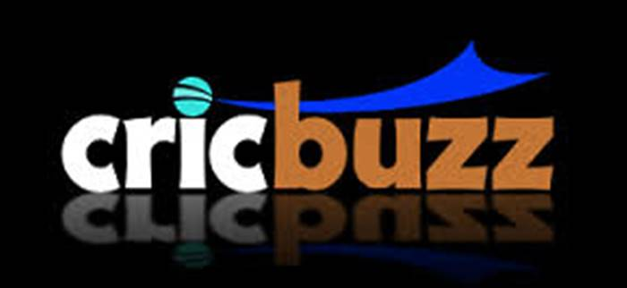 Cricbuzz Mobile Apps