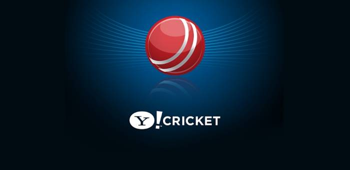 how to watch live cricket match on android mobile