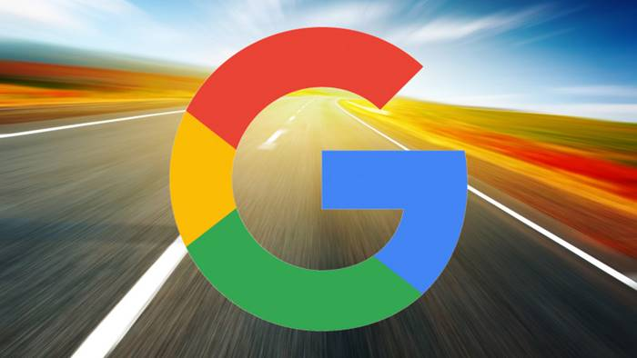 Google Ke Bare Me 6 Buri Baate