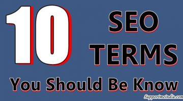 10-SEO-Terms