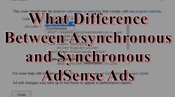 Difference-between-Asynchronous-and-Synchronous-AdSense-Ad