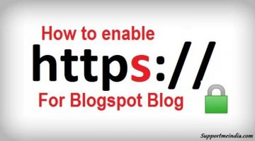 enable-blogspot-https-security