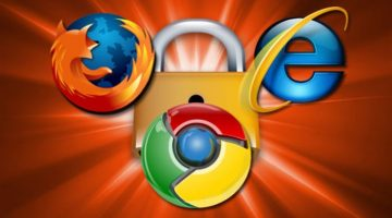 12 secure search engines