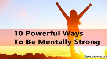 10-Powerful-Ways-To-Become-Mentally-Strong
