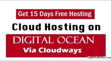 free-hosting-of-15-days