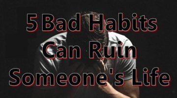 Bad-Habits-Can-Ruins-Someones-Life