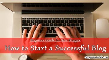 Start-a-successful-blog