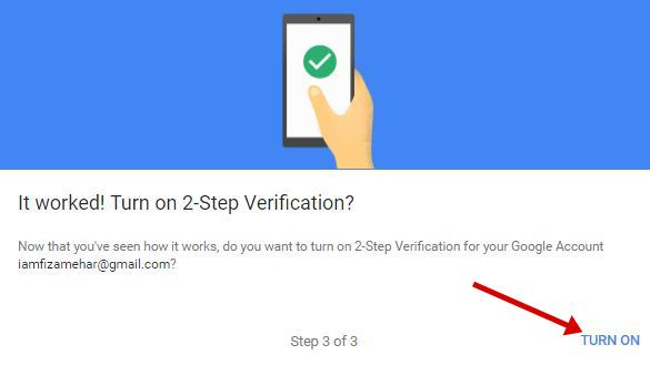 google-two-step-verification