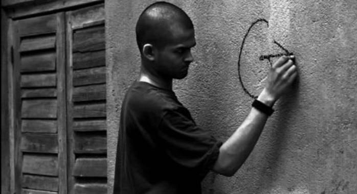 Gaandu सेंसर बोर्ड द्वारा Ban की गई 15 फिल्मे
