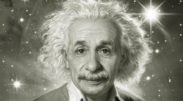 Human-Mind-Interesting-Facts-Albert-Einstein