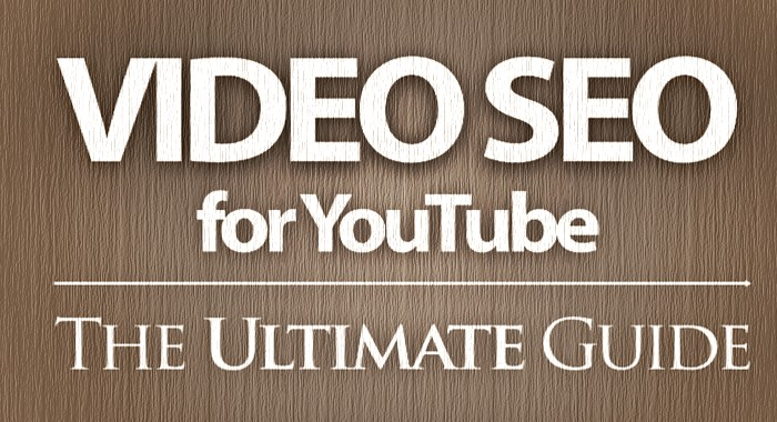Youtube Videos SEO completed guide in hindi