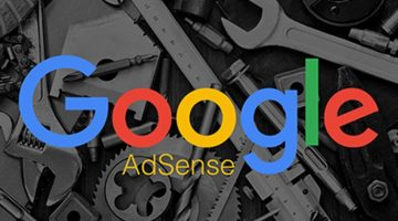 google adsense ad balance