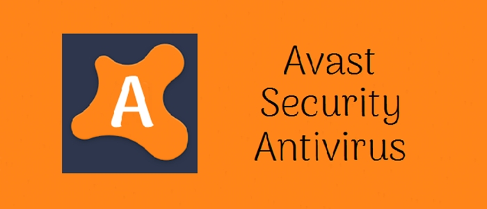 Avast Security Antivirus