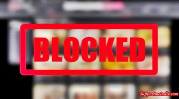 Block Bad Websites