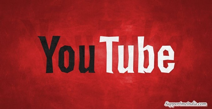 Use YouTube for business promotion