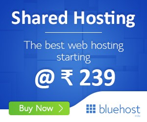 Special WordPress Hosting offer for beginners