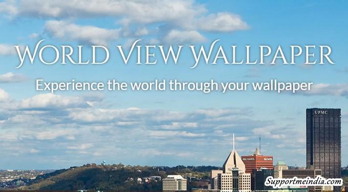 worldviewwallpaper