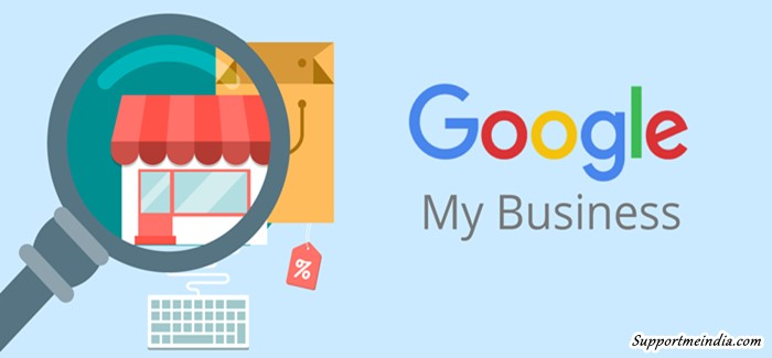 Google Business Help