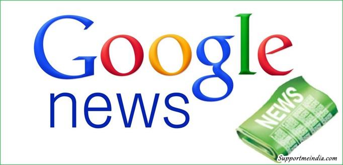 Google Press