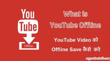 Youtube Offline Save and Watch Videos