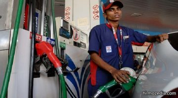 9 Galtiya Aap Petrol Pump Se Gadi Me Petrol Bharvate Samay Karte Hai