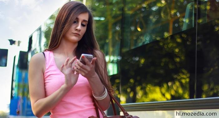 Android Phone पर किसी फोन नंबर को Block कैसे करे
