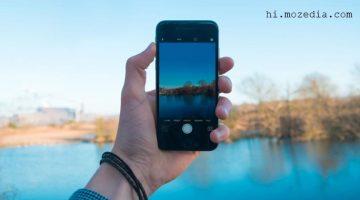 अपने स्मार्टफोन को सुरक्षित रखने के लिए शीर्ष 10 टिप्स