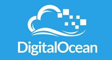Get $10 Free Credit Balance Today - DigitalOcean