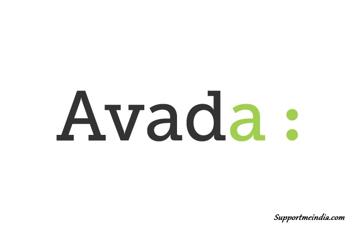 Avada - Top Premium WordPress Theme