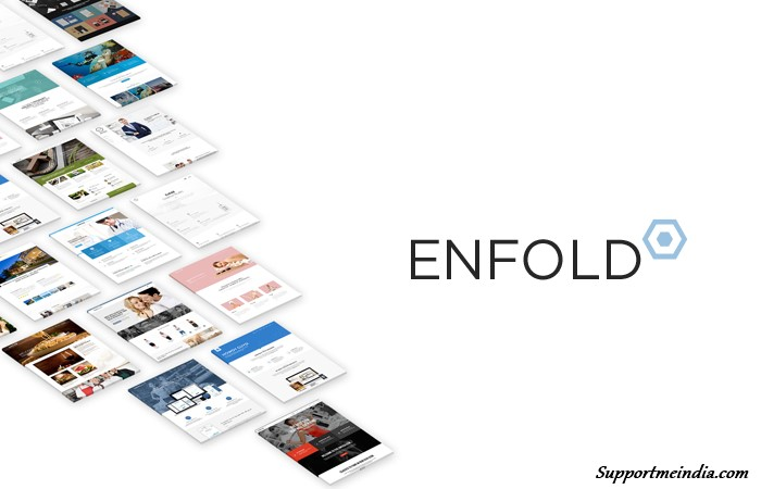 ENFOLD - Top Premium WordPress Theme
