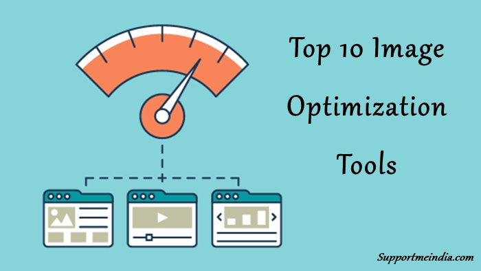 Top 10 Image Optimization Tips