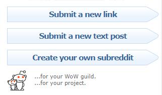 Reddit post karne ki method