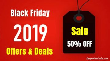 Black-Friday-Offers-and-Deals