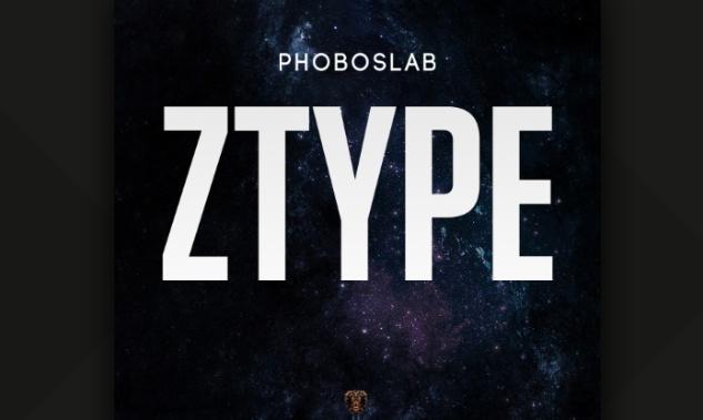 Z type