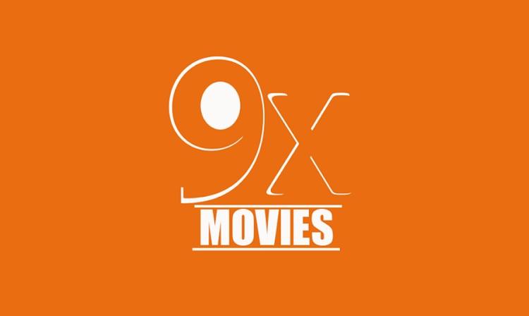 9xMovies