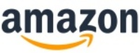 Amazon logo black friday