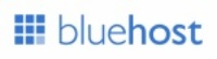 Bluehost logo black friday