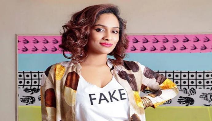 Msaba gupta - फेमस महिला फैशन डिजाइनर