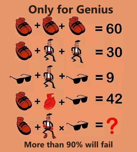 paheliyan in hindi for genius