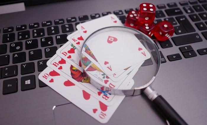 जुआ खेलने से होने वाले 5 बड़े नुकसान
